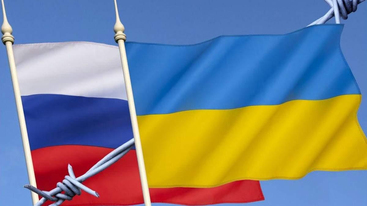 Як реагують українці на території Росії на те, що не можуть проголосувати