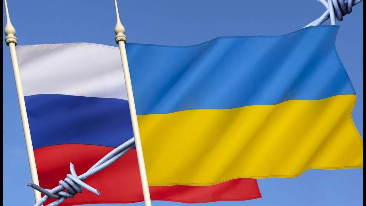 Как реагируют украинцы на территории России на то, что не могут проголосовать