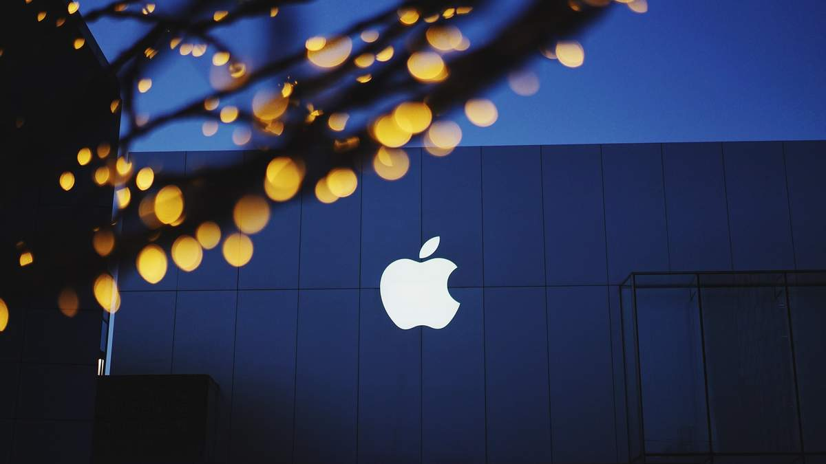 Apple iPad mini, iMac та AirPods 2: цена в Украине