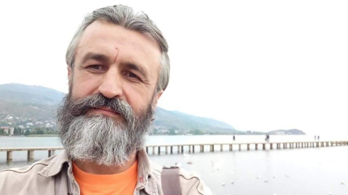 В Боснии впервые выдвинули обвинения по делу об участии в войне против Украины