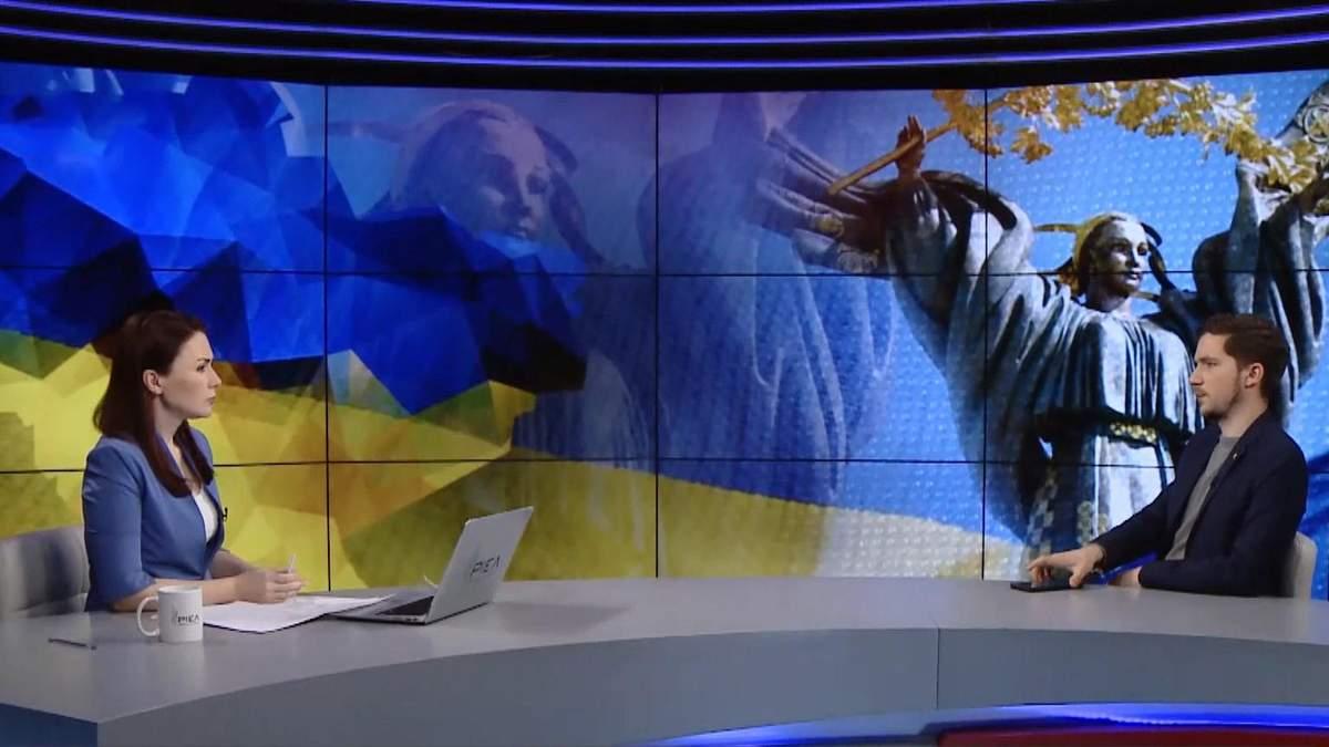 Почему Восток поддержал Зеленского больше, чем Бойко: объяснение эксперта