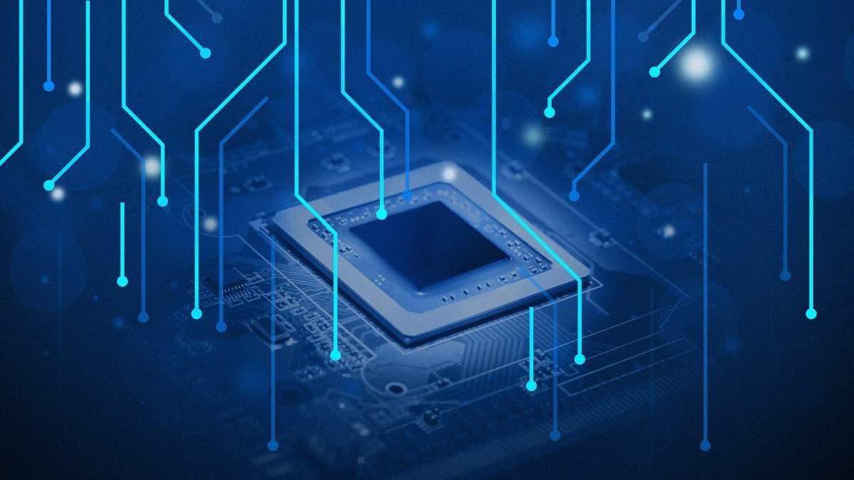 Intel осваивает 5-нм и 3-нм технологические нормы