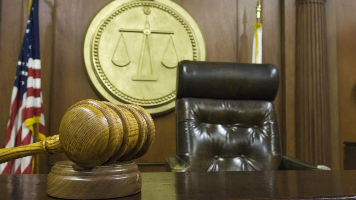 Що повинен зробити президент, щоб в Україні запрацював справедливий суд