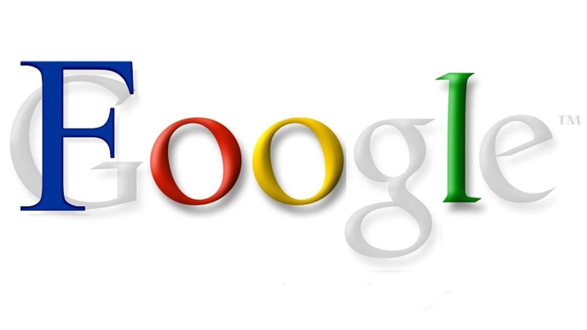 """Google представила тюльпан, що розмовляє та """"розумну"""" ложку"""