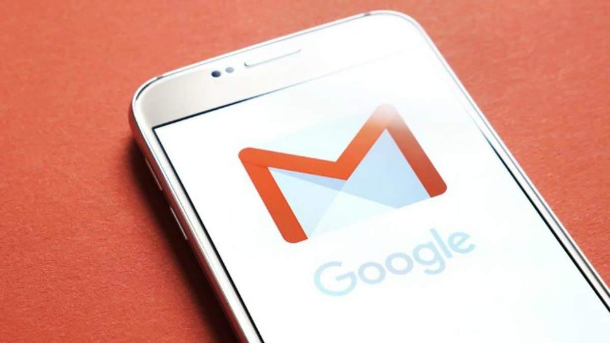 Скоро в Gmail появится функция планирования писем