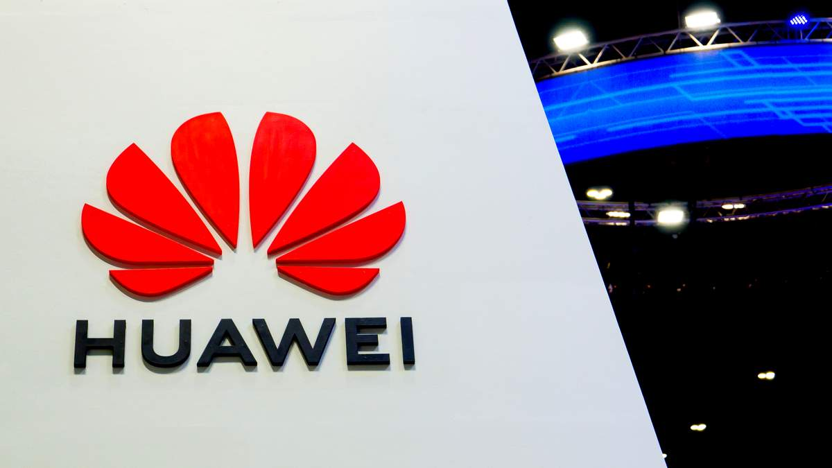 Huawei Y7 Pro (2019): характеристики