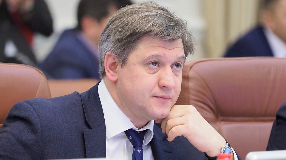 Хто стане міністром закордонних справ у разі перемоги Зеленського