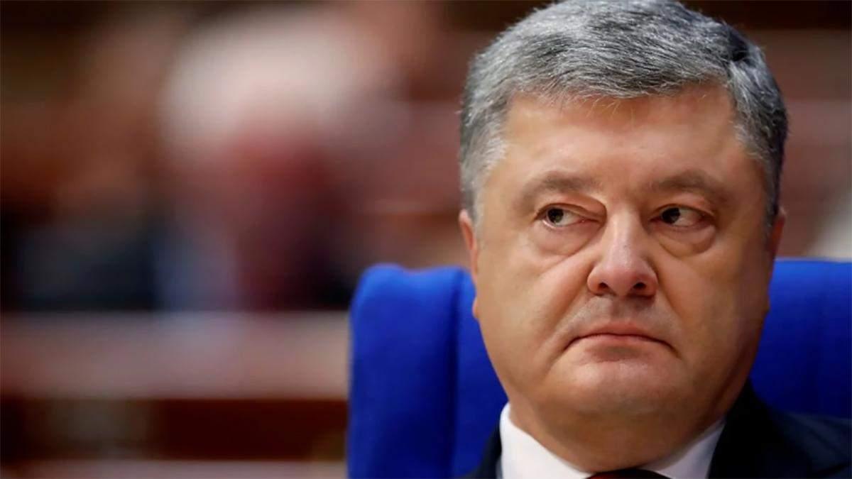 У БПП відповіли Зеленському щодо дебатів на стадіоні