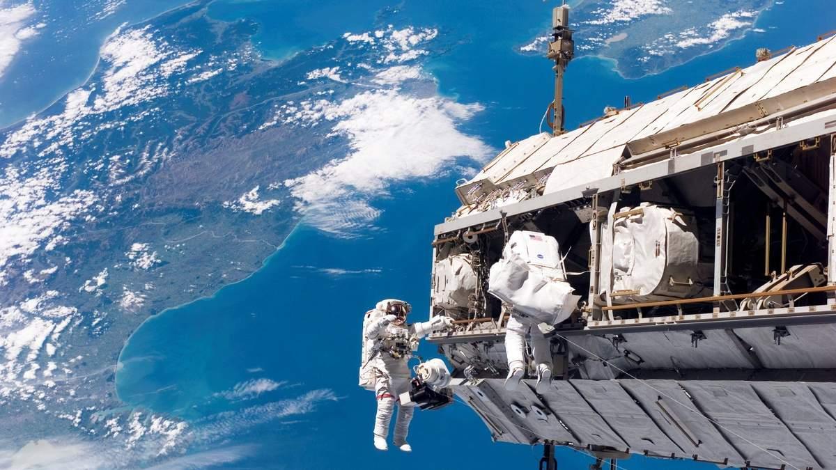 Индия уничтожила спутник в космосе
