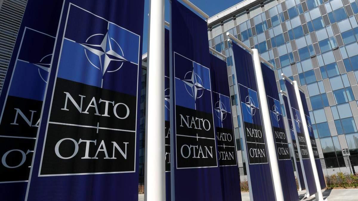 Історія створення НАТО: все, що треба знати про найпотужнішу організацію світу