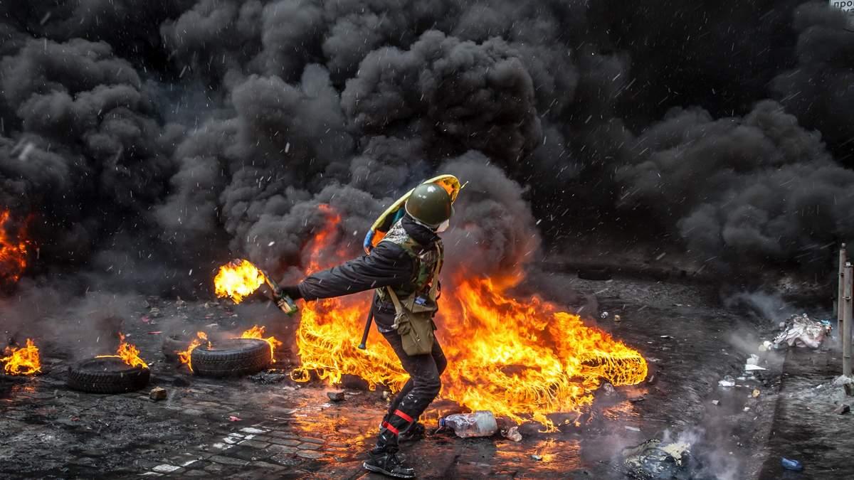 Одна з найжорстокіших справ Майдану вже на фінішній прямій: чи покарають винних