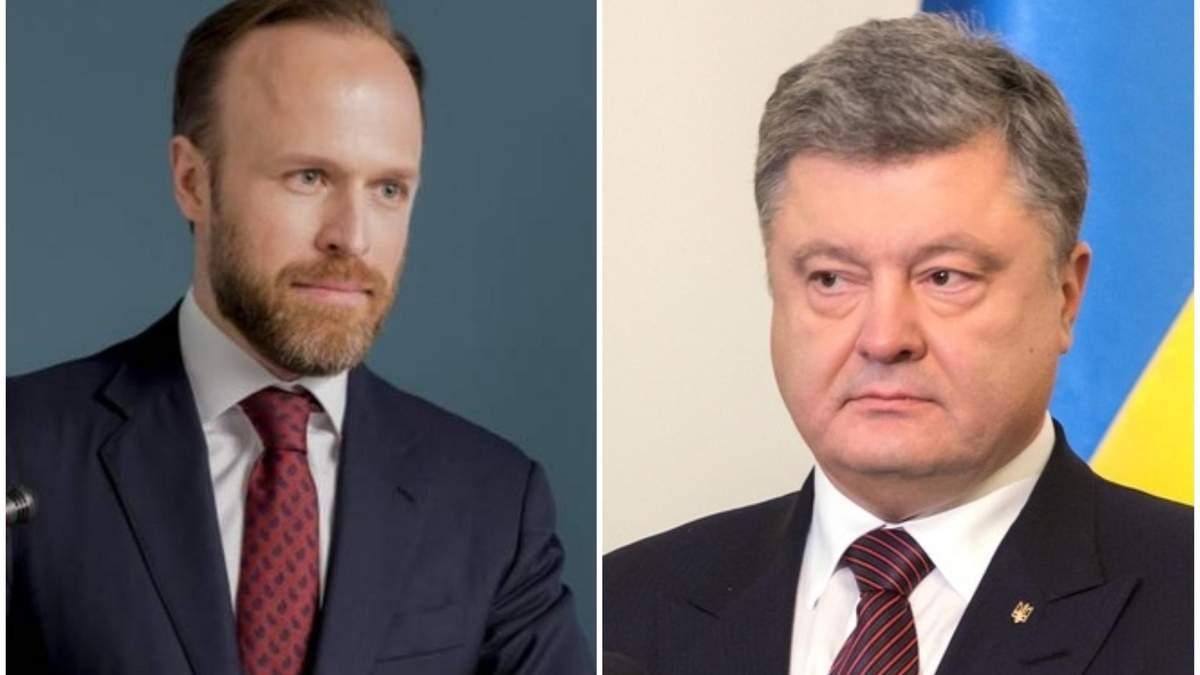 Порошенко и Филатов вмешивались в расследование дела о продаже UMH Курченко, – прокурор Кулик