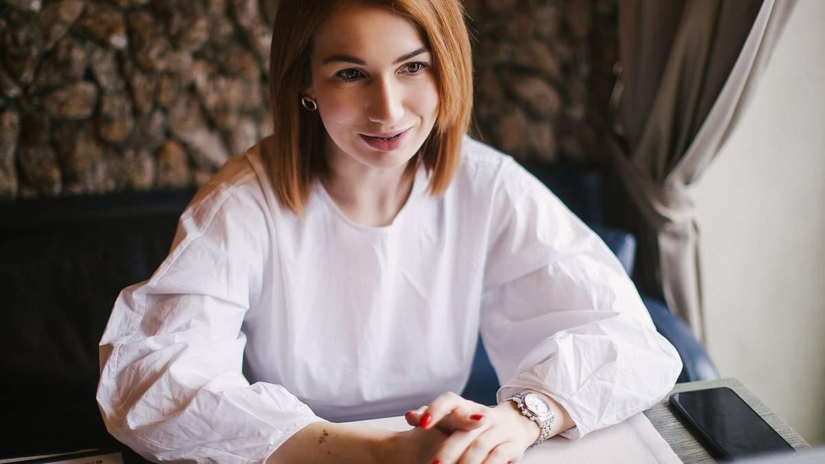 Таня Пренткович