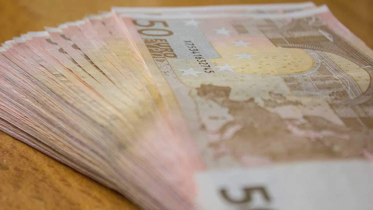 Наличный курс валют на 17.04.2019 - курс доллара и евро