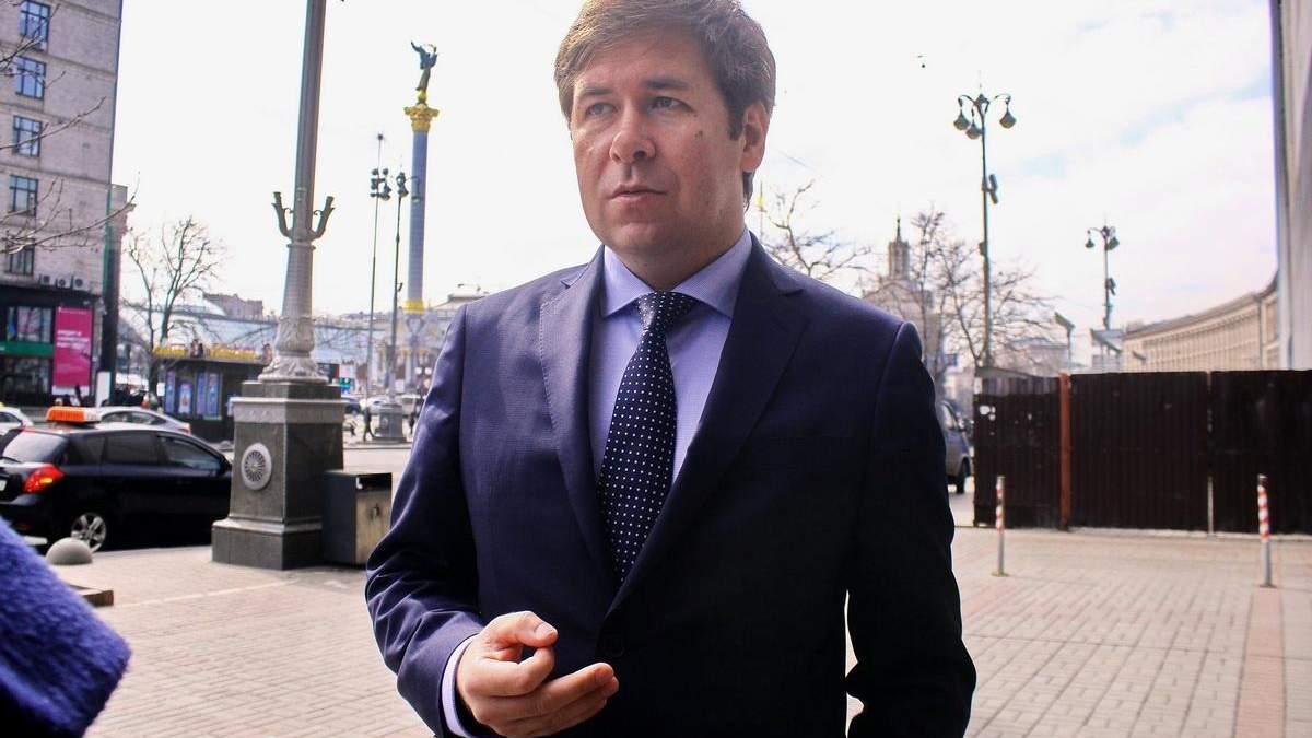 Російський суд продовжив арешт українським морякам: коментар адвоката