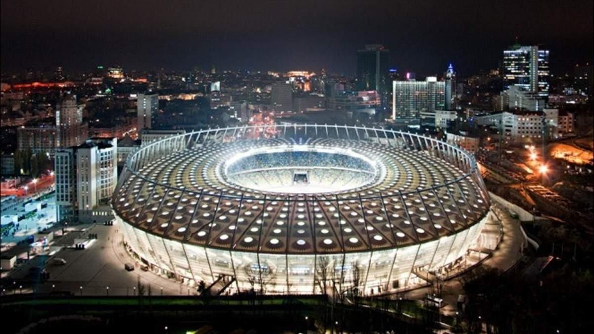 """Бесплатные билеты на дебаты на """"Олимпийском"""" разобрали"""