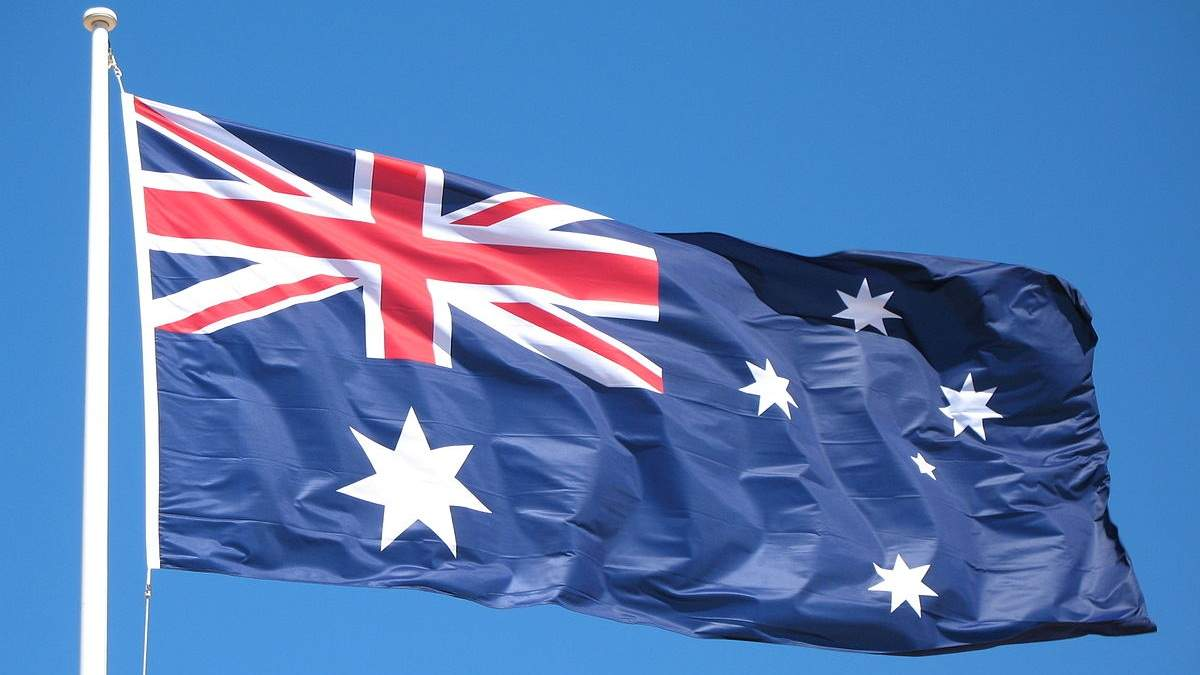 У Австралії почала працювати перша виборча дільниця президентських виборів