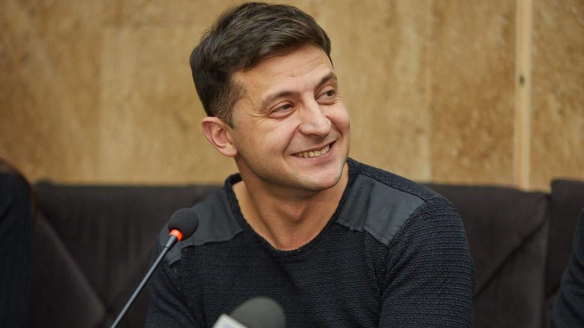 Зеленському фактично пропонують поміняти Крим на Донбас, – Фурса про план Медведчука