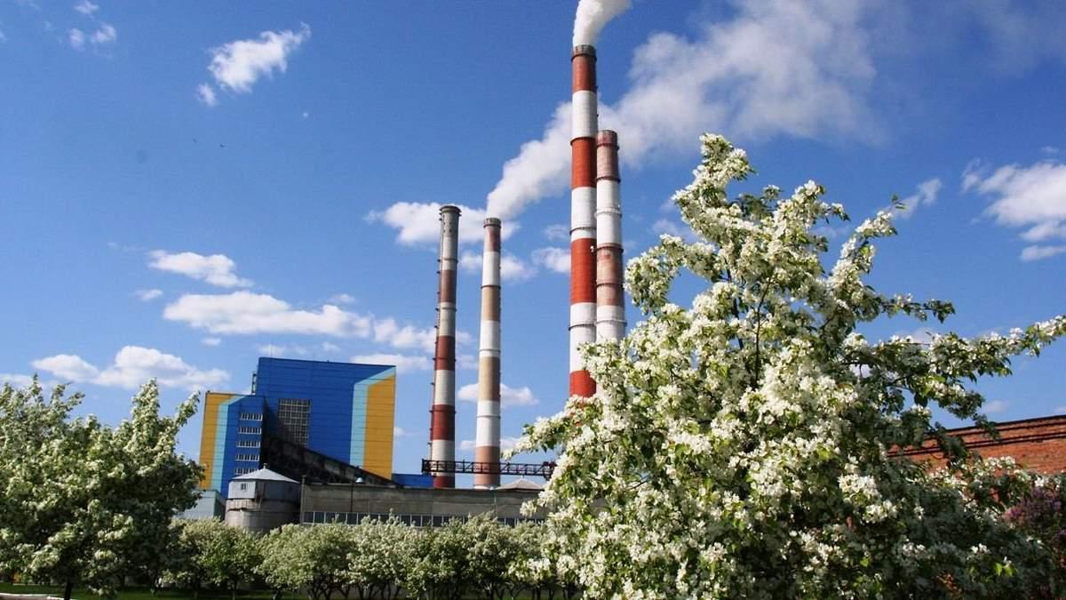 Механизм распределения эконалога нужно менять, – ассоциация экологов Украины