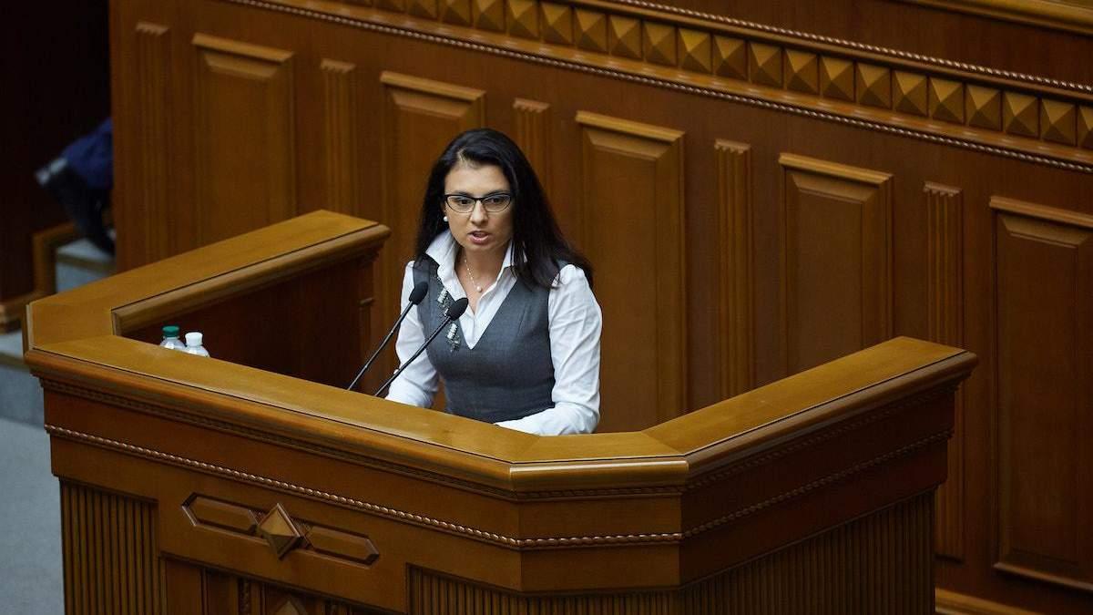 Вікторія Войціцька