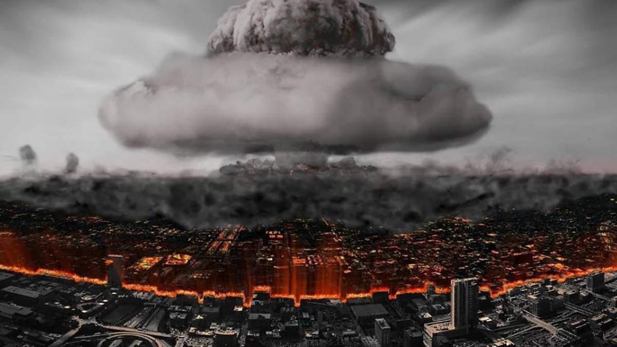 Угроза мировой войны – реальна, считают в России