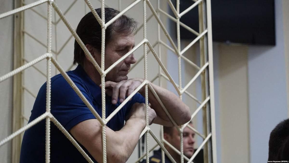 Росія має незмінні наміри з дестабілізації України, – євродепутати про паспортний указ Путіна - 26 квітня 2019 - Телеканал новин 24