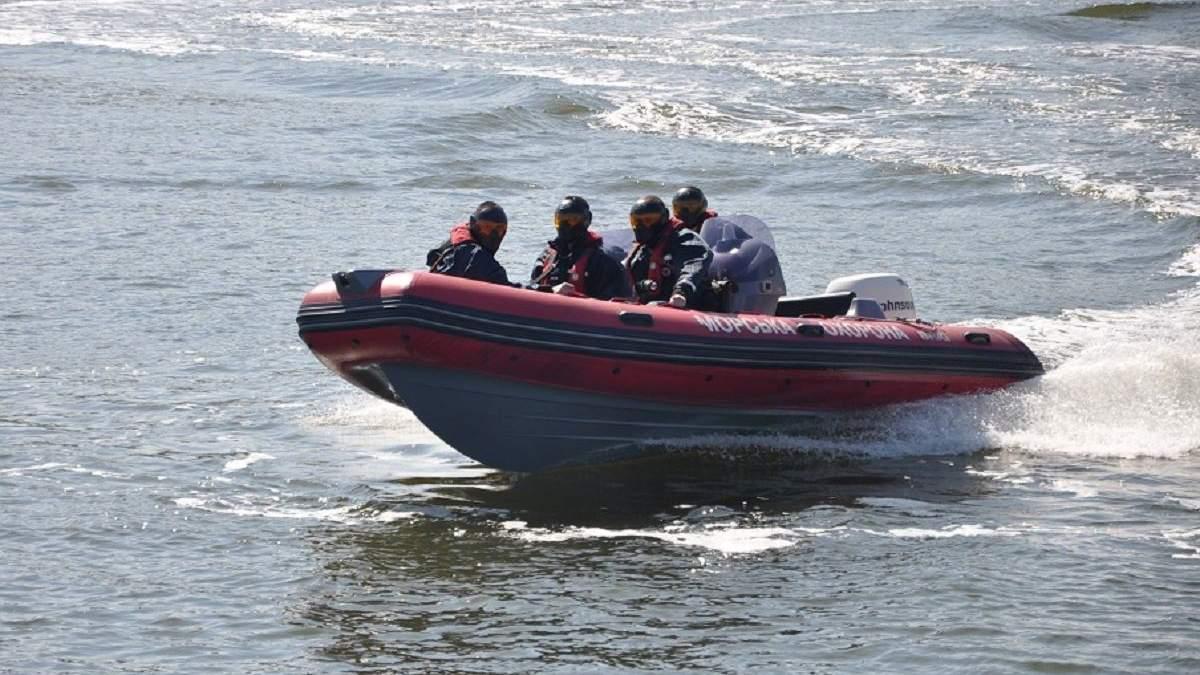 Чорне море стане ареною для відточення маневрів