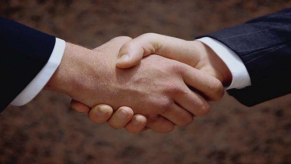 Косово і Сербія відновлять переговори