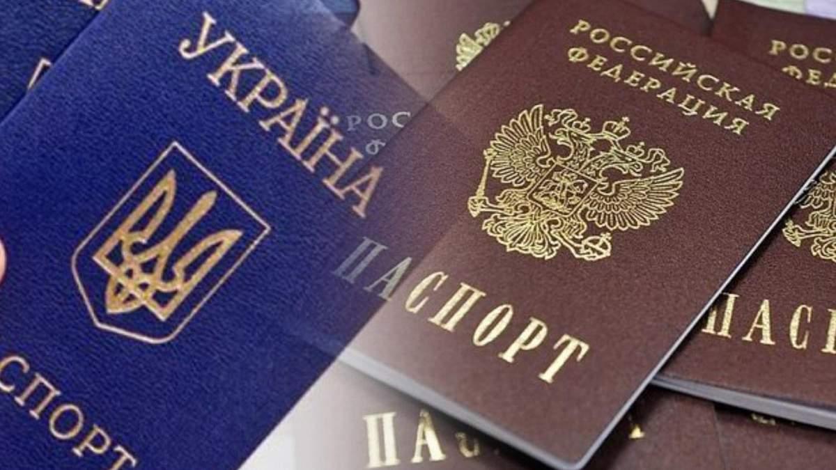 Британський полковник пояснив, у яку гру Путін грає з Україною