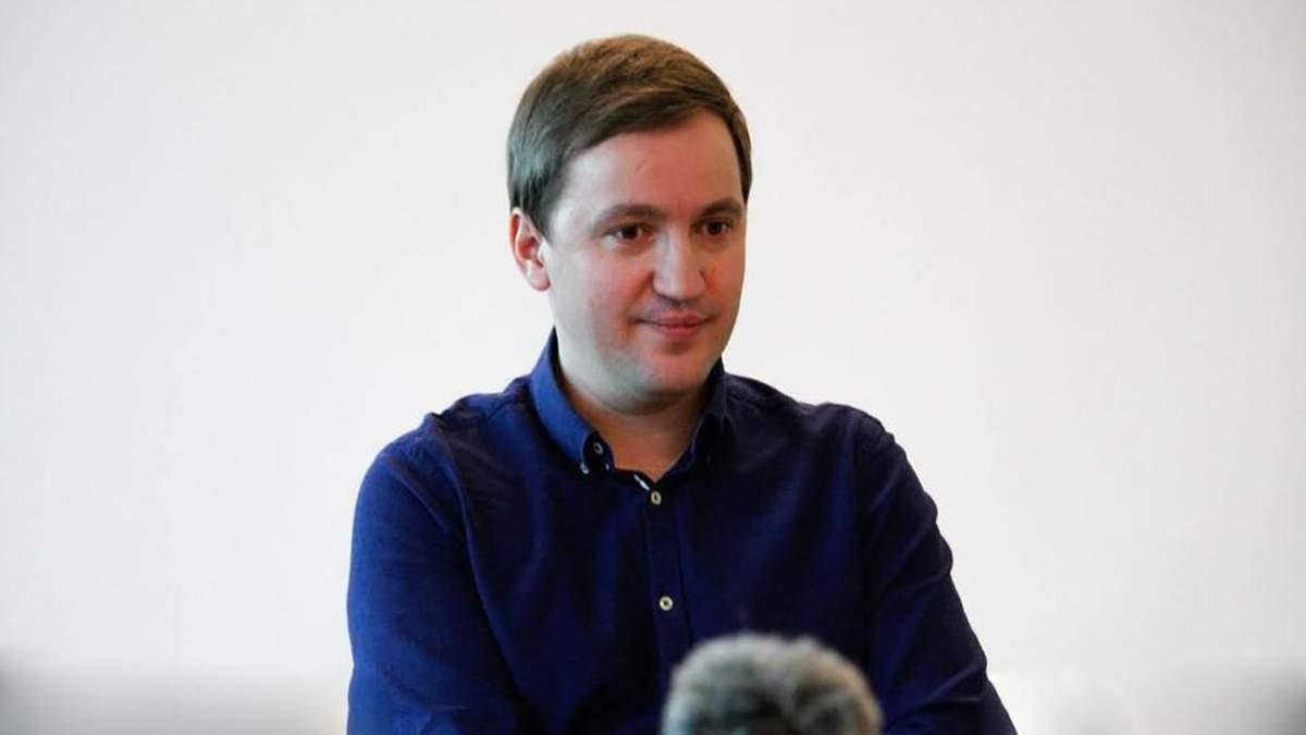Остаются в руках Порошенко, – эксперт о новых назначениях в Нацсовете