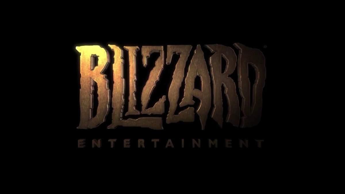 Геймеры обвинили Blizzard в шпионаже