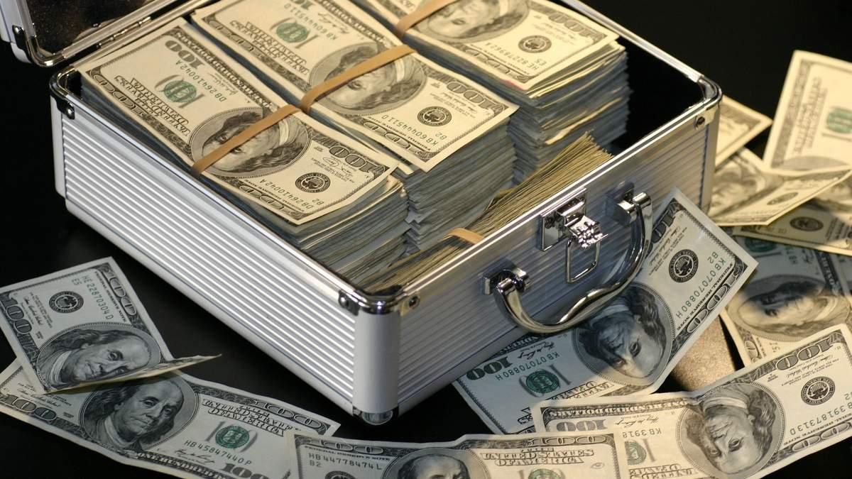 Як олігархи грабують Україну: топ корупційних схем