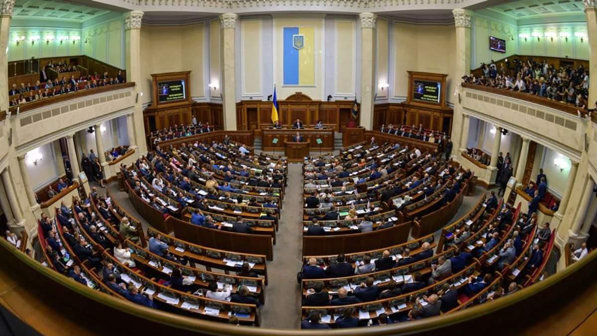 СБУ назвала головні загрози від Кремля на парламентських виборах в Україні