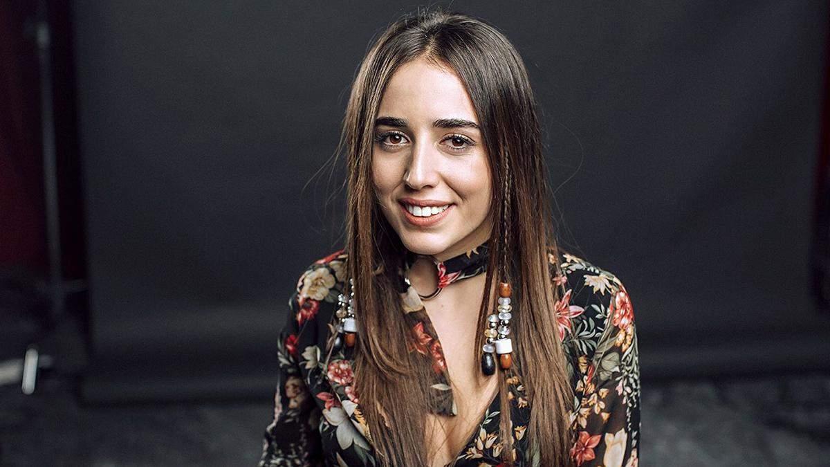 Srbuk представила Вірменію на Євробаченні-2019