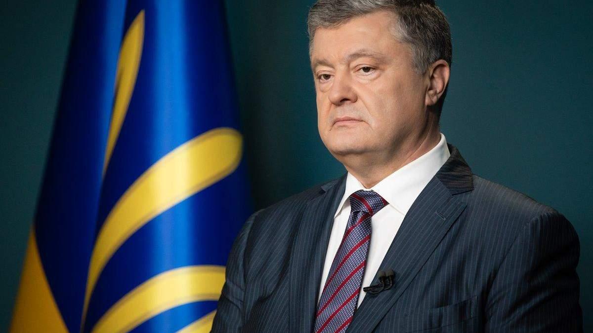 Кто из чиновников Порошенко ушел в отставку еще до инаугурации Зеленского: имена