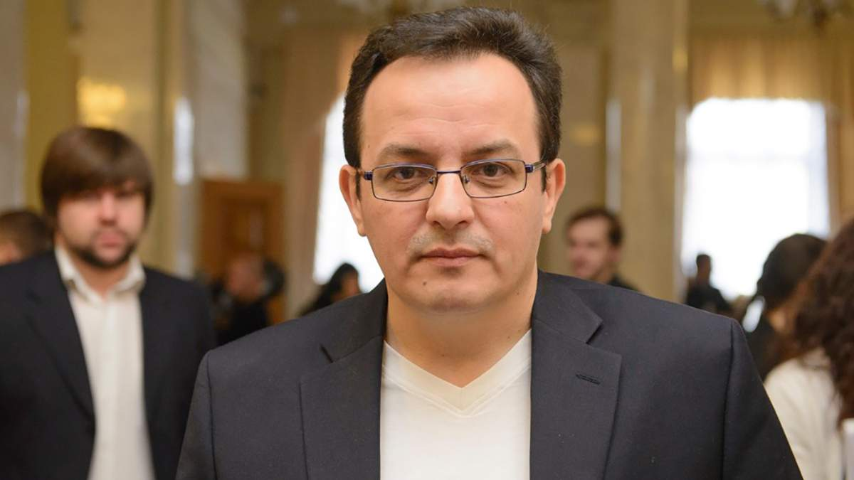 Демократ не має боятись виборів: Березюк прокоментував заяву Зеленського про розпуск Ради
