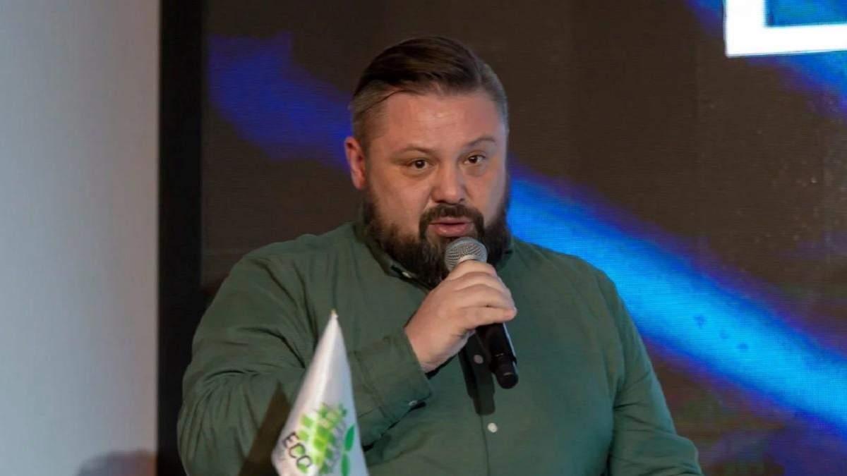 Кирило Косоурів