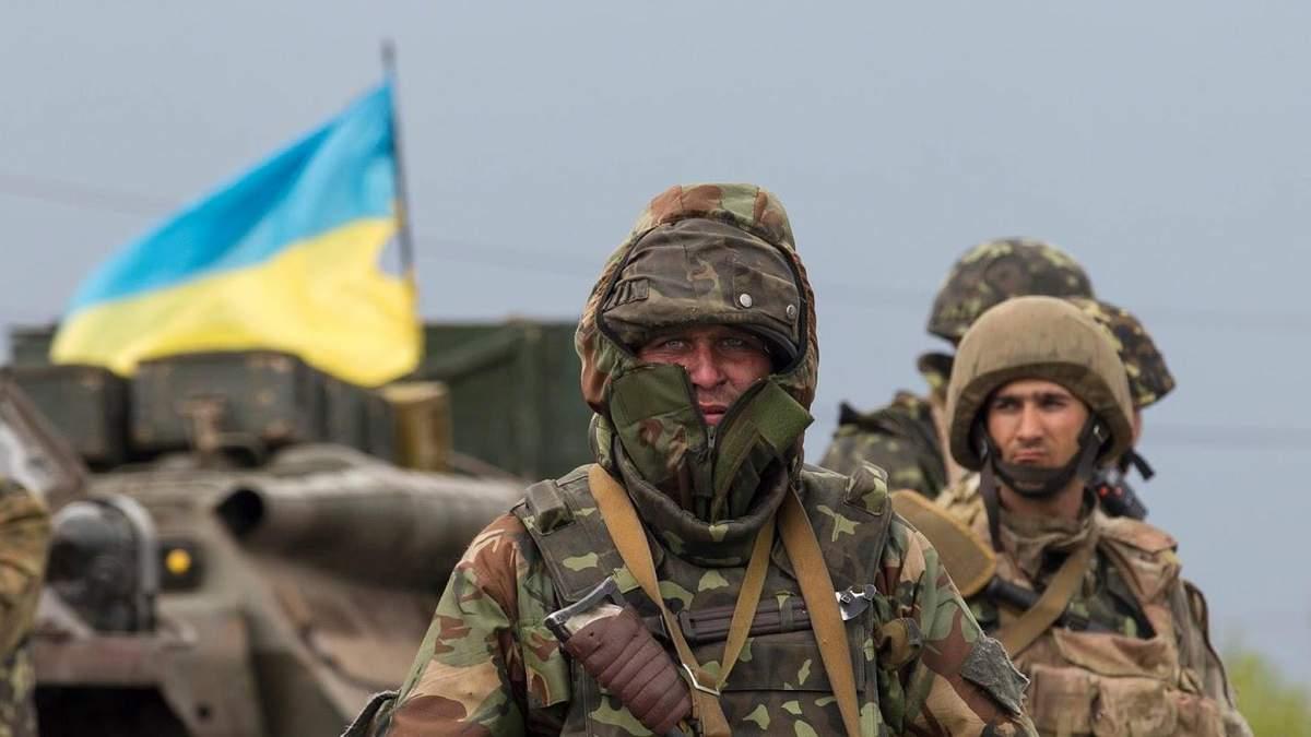 Історія волонтера, який п'ять років допомагає української армії: як працює та що зробив - 20 мая 2019 - Телеканал новостей 24