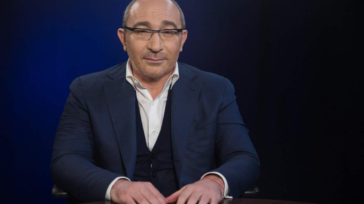 Кернес та Труханов досягли домовленості щодо участі в парламентських виборах