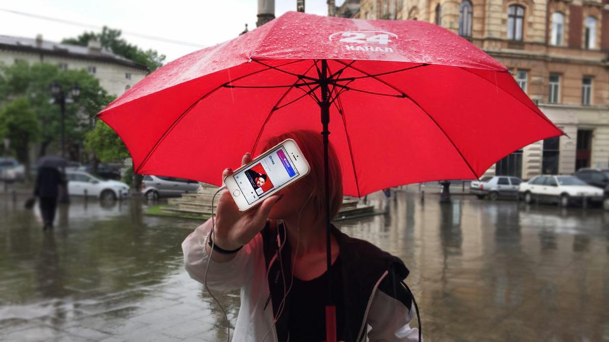 Как скачать музыку на iPhone бесплатно: программы для скачивания