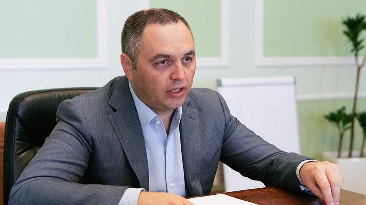 Політики часів Януковича повертаються до України: навіщо та чим це загрожує