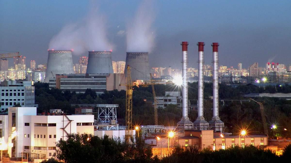 Как влияют на экономику Украины предприятия-балласты?