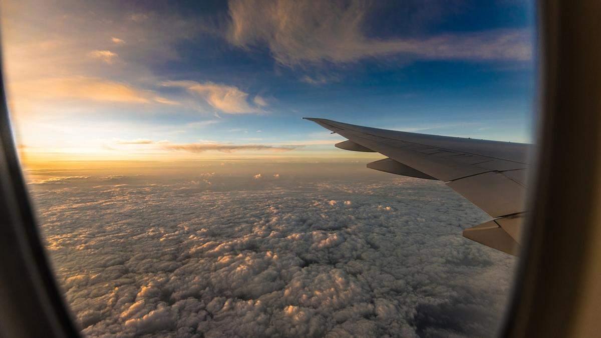 Українська авіакомпанія запускає рейс зі Львова до Афін: дата та ціна