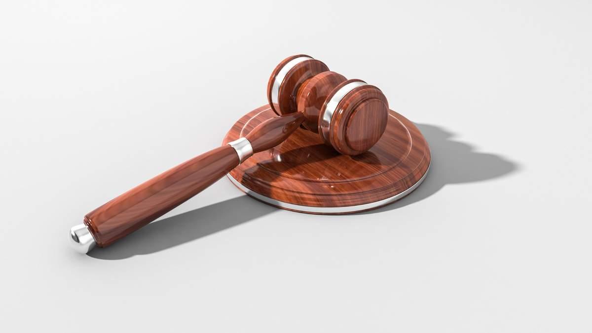 У Запоріжжі обвинуваченого у вбивстві чоловіка визнали невинуватим: деталі рідкісного вироку - 30 травня 2019 - Телеканал новин 24
