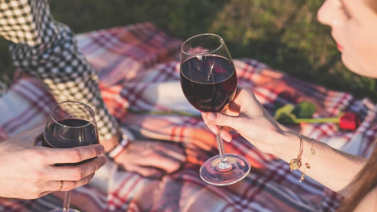 Как испортить первое свидание