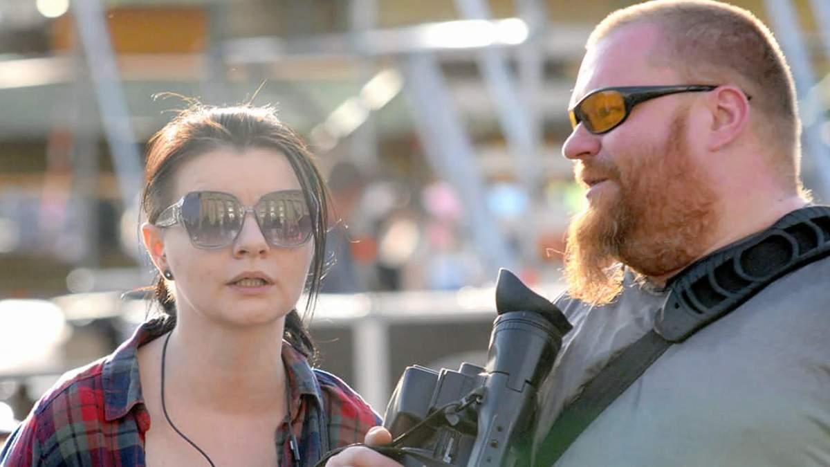 У Харкові під час зйомок напали на оператора 24 каналу: він у реанімації з інсультом