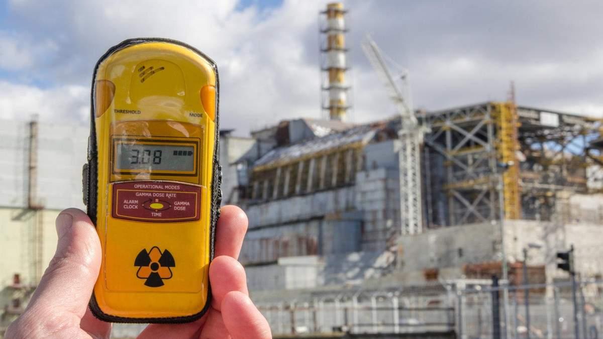 """Туристический бум из-за сериала """"Чернобыль"""": отзывы иностранцев о зоне отчуждения"""