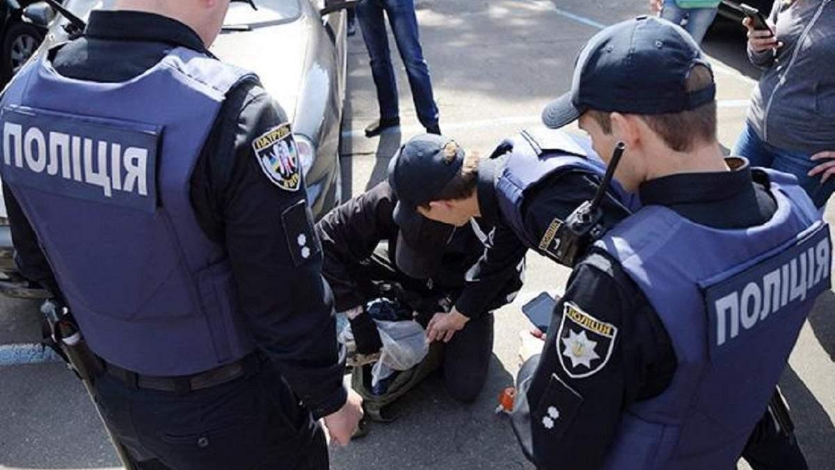 Вбивство 5-річного хлопчика: три злочини, які вчинила реформована поліція - 10 июня 2019 - Телеканал новостей 24