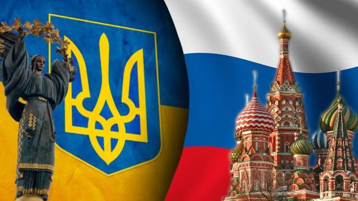 Москве не хочет признавать факт войны, но РФ устала и хочет мира