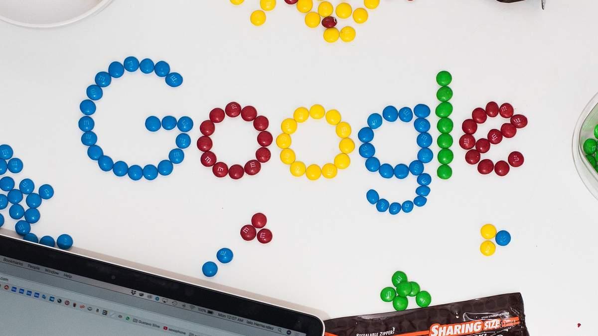 Скільки Google заробила на новинах в 2018 році